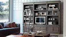 shabby chic interiors soggiorno soggiorno shabby e country chic arredamento su misura