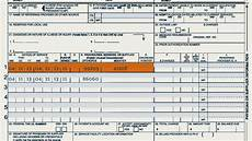 Medical Coding Examples Try Medical Billing