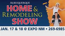 Home Design Remodeling Show 2015 Albuquerque Home Remodeling Show 2015