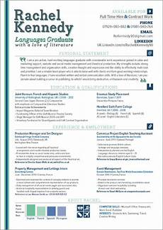 Personalized Resumes 56 Best Resume Examples Images On Pinterest Resume