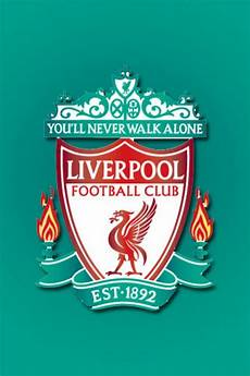Liverpool Fc Wallpaper Iphone 7 by ป กพ นในบอร ด Liverpool Fc Images
