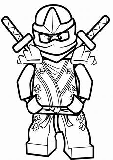 Malvorlagen Ninjago Nexo Lego Knights Coloring Pages Sketch Coloring Page