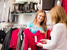 Retail Store Assistant Full Time Dyson Retail Expert Job Relocate To Canada