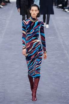 mulher estilo outono roberto cavalli ideias fashion estilo de outono