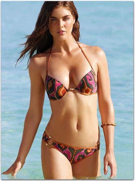 Tracey Edmonds Topless