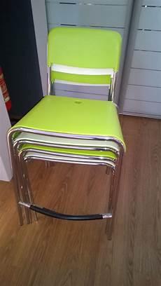 sgabello calligaris sgabello calligaris promozione sedie a prezzi scontati
