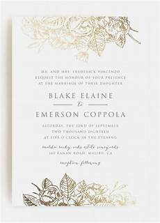 30 kata kata dalam undangan pernikahan simple terbaik