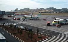 Gcxo Charts Aeroporto Di Tenerife Nord Wikipedia