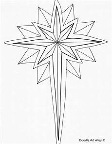 of bethlehem coloring page at getcolorings free