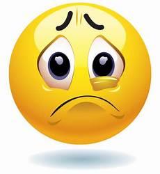 Funny Copy And Paste Emoji Super Sad Emoticon Smiley You Ve And Smileys