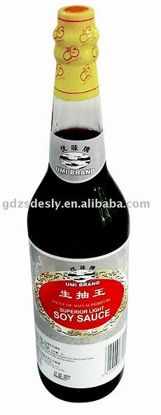 Light Soy Sauce Brands Light Soy Sauce Products China Light Soy Sauce Supplier