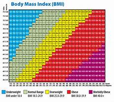 Body Mass Index Chart For Kids Bmi Calculator For Children Driverlayer Search Engine