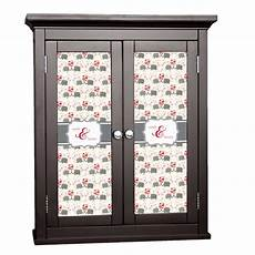 elephants in cabinet decal large personalized