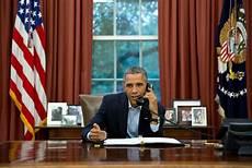 President Obama Oval Office President Obama Unveils Executive On