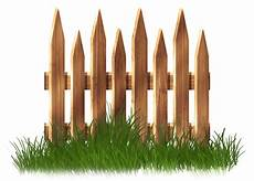 garden fence clipart 20 free cliparts images on