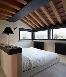 da letto in mansarda casa immobiliare accessori alzare tetto mansarda