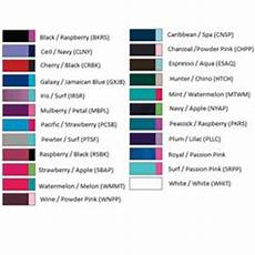 Scrub Color Chart 1000 Images About Med Couture Women On Pinterest