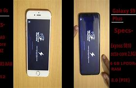 Image result for iPhone 6s Plus V S9