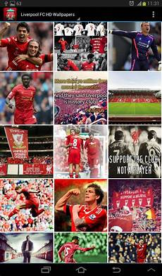 liverpool wallpaper apk liverpool fc hd wallpapers co uk appstore for android