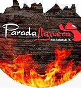 Image result for cenadero