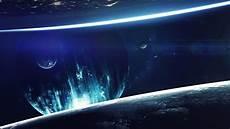 cosmos wallpaper 4k iphone wallpaper cosmos planet light 3840x2160 uhd 4k