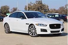 2019 jaguar xe sedan new 2019 jaguar xe 25t landmark sedan in walnut creek