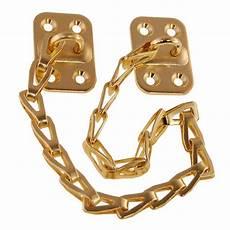12 quot restraint chain for cabinet doors windows