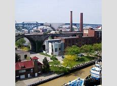 Riverboat Dining Cruises in Cleveland, Ohio   USA Today