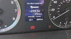 2009 Hyundai Sonata Esc Light 2009 Hyundai Sonata Dashboard Warning Lights Shelly Lighting
