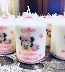 candela bomboniera matrimonio candela personalizzata bomboniera matrimonio battesimo