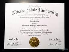 Fake College Certificates Fake Diplomas Amp Certificates College Amp University Replicas