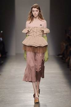 rochas summer 2017 s collection the beep