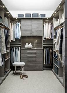 Closets By Design Nashville Closets Amp More Is Now Inspired Closets Of Nashville Tn