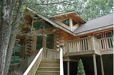 gatlinburg cabin rentals gatlinburg cabin rentals luxury cabin rentals in