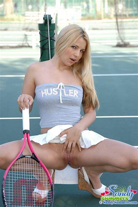 Michelle Vieth Nude Photo