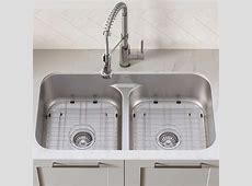 Kitchen Sink And Faucet Combo Costco   Home Ideas