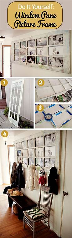 35 best weekend diy home decor projects ideas and designs