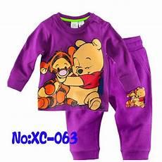sleeve baby pajamas ben brand gop pajamas sleeve baby pyjamas boy