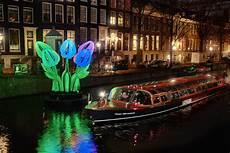 Amsterdam Light Festival Van Gogh Dates Croisi 232 Re Amsterdam Light Festival Amsterdam Fr