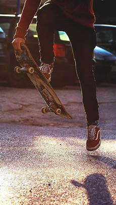 Skateboarding Iphone Wallpaper by Skate Board Wallpapers 73 Background Pictures