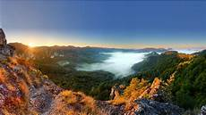 Nature 4k Wallpaper For Tablet by At National Nature Reserve Sulov Rocks In Slovakia