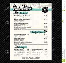 Breakfast Menu Layout Breakfast Menu Design Ideas Google Search Menu