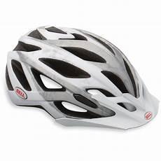 Lezyne Super Drive Xl 500l Front Light Loaded Wiggle Bell Sequence Mtb Helmet 2013 Mtb Helmets