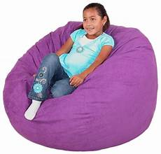 Designer Bean Bags For Kids Bean Bag Chairs For Kids The Comfortable Way To Live