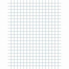 Free Printable Graph Paper 1 4 Inch School Smart Graph Paper 8 1 2 X 11 Inches 1 4 Inch Rule