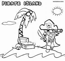jake und die nimmerland piraten malvorlagen x13