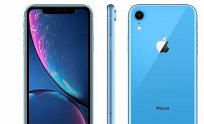 Image result for iPhone XR Verizon