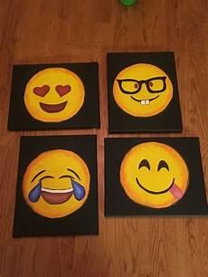 Easy Emoji Art Easy Valentines Emoji Craft For Kids Craft Projects For