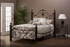 hillsdale furniture luxury for less