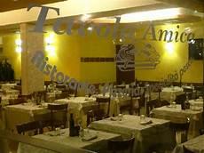 tavola amica castel san tavola amica castel san ristorante recensioni